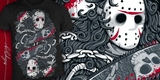 CardSeries - KillerJack