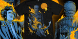 Wicker Man - Fright Rags