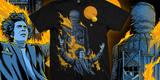 Wicker Man - Fright Rags