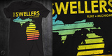 The Swellers - Flint Michigan