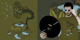 Flora & Phonograph