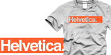 Helvetica, Period.