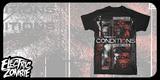 Conditions - Mirage