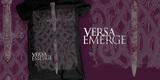 Versa Emerge