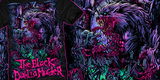 The Black Dahlia Murder-Wolfman!