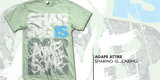 AGAPE ATTIRE.SHARING IS AWESOME