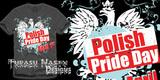 Polish Pride!
