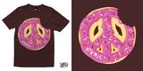#391 - Glazed Donut