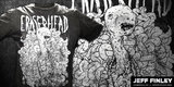 Eraserhead (Fright Rags)