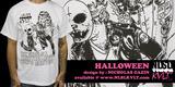 NLSL KVLT - Halloween