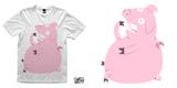 #148 - Pig Pig Pig