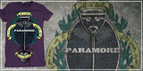 Paramore | Shovel