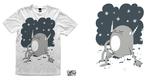 #442 - Snow Sitter