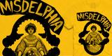 Misdelphia