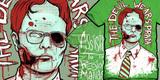 TDWP - Dwight