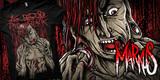 Pierced Man's Nightmare