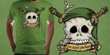 Skull Link