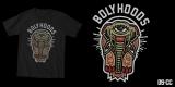 Bollyhoods