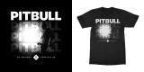 Pitbull - Live