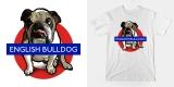 Underground Bulldog