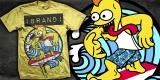 RAD! yellow