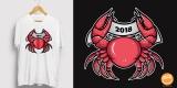 mr,crab