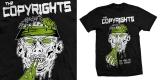 Copyrights Shirt