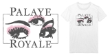 Palaye Royale - Psychic (For Sale)