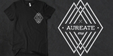 Aureate Clothing
