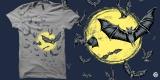 Bat Swarm (FOR SALE)
