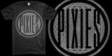 Pixies / Vibrations