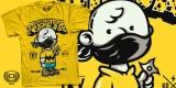 Charlie Brown 5s
