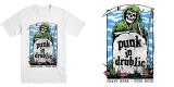 Punk In Drublic - Tipsy Reaper