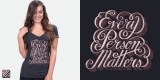 Sevenly - Every Person Matters