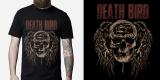 Deathbird (SOLD)