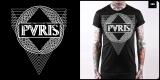 PVRIS