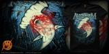 Alestorm - Hammerhead Shark
