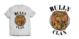 Bully Clan