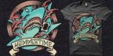 Hammertime (Artwork for Sale)