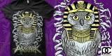 King Hoot