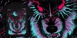 FAITHBACK // LUNAR WOLF