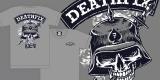 Deathfix Skull