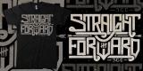 Straight Forward