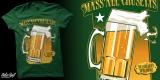 Mass'ale'chusetts