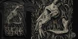 Suicide Silence_Death tales