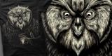 Wisest Owl