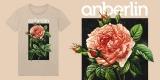 Anberlin - Flora
