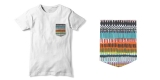 Native Pocket Tee