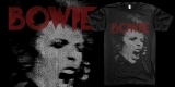 Bowie / Live 72
