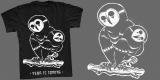 EVIL OWLS